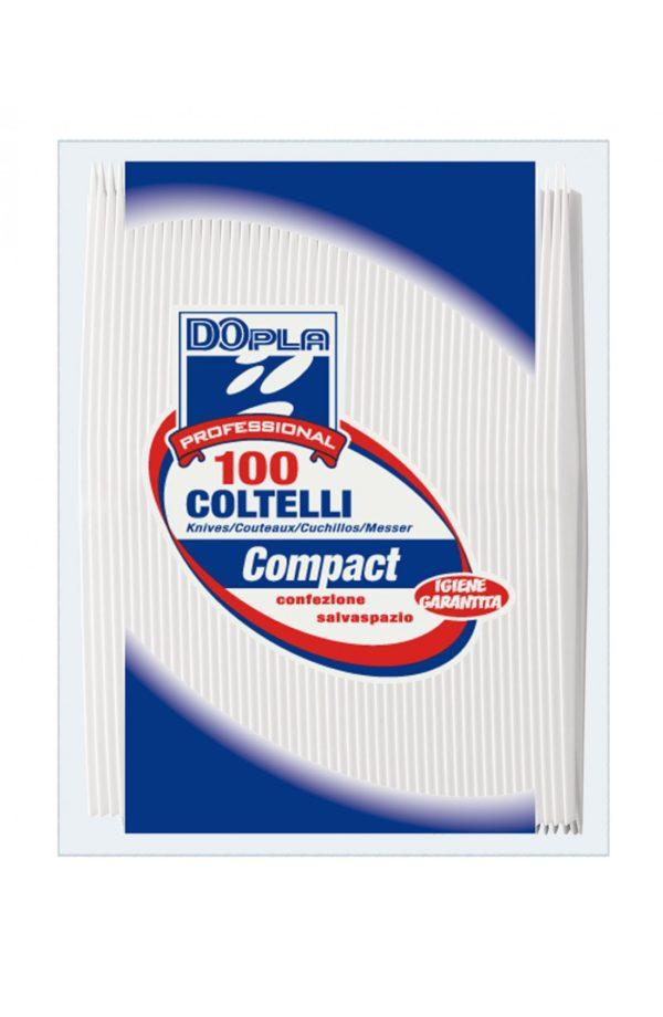 Coltelli compact - PS