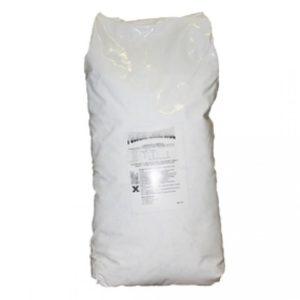 Sacco lavatrice in polvere standard