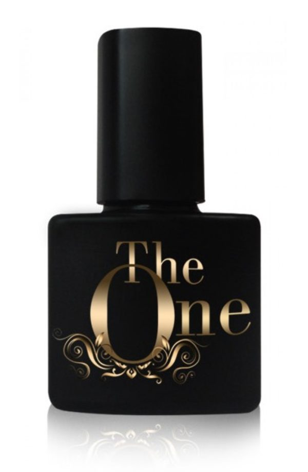 The One - Before 15 ml