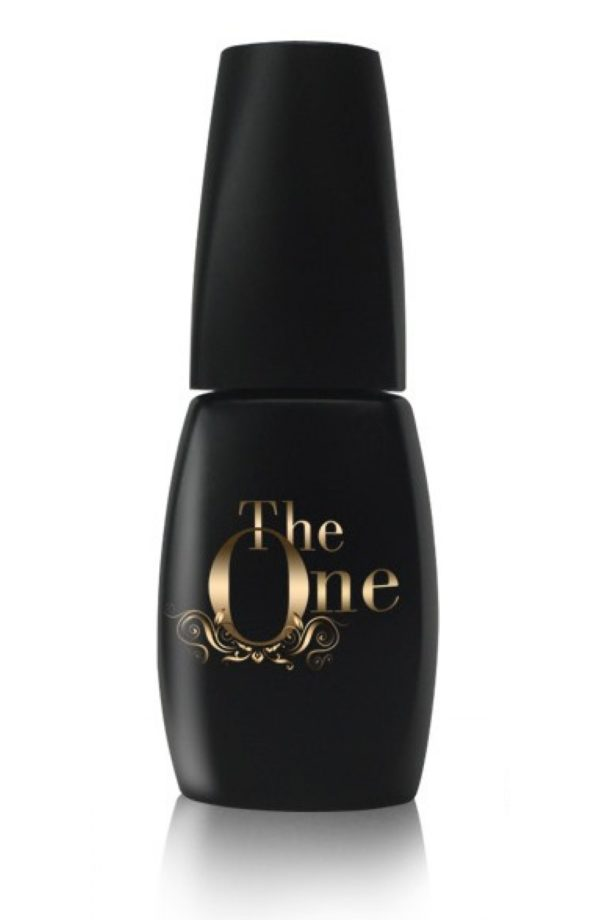 The One - First 15 ml