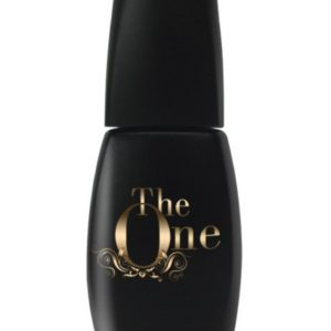 The One - Forever 15 ml