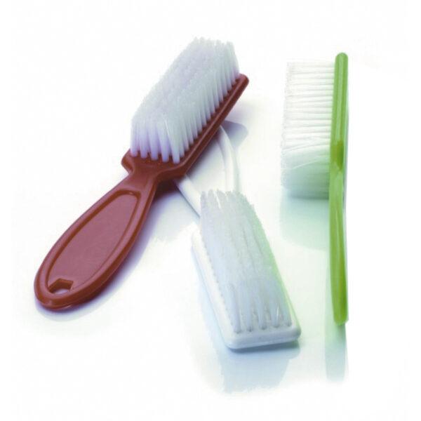 4390.24 Brushy spazzolino con manico