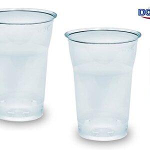 Bicchieri Diamant 390cc