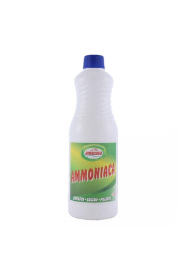 Ammoniaca lt.1