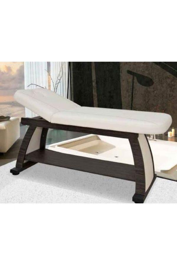 Lettino da massaggio Arco