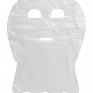 Beautene mask