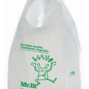 Borse Bio maxi 30x60