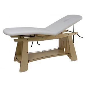 Lettino da massaggio Davinci