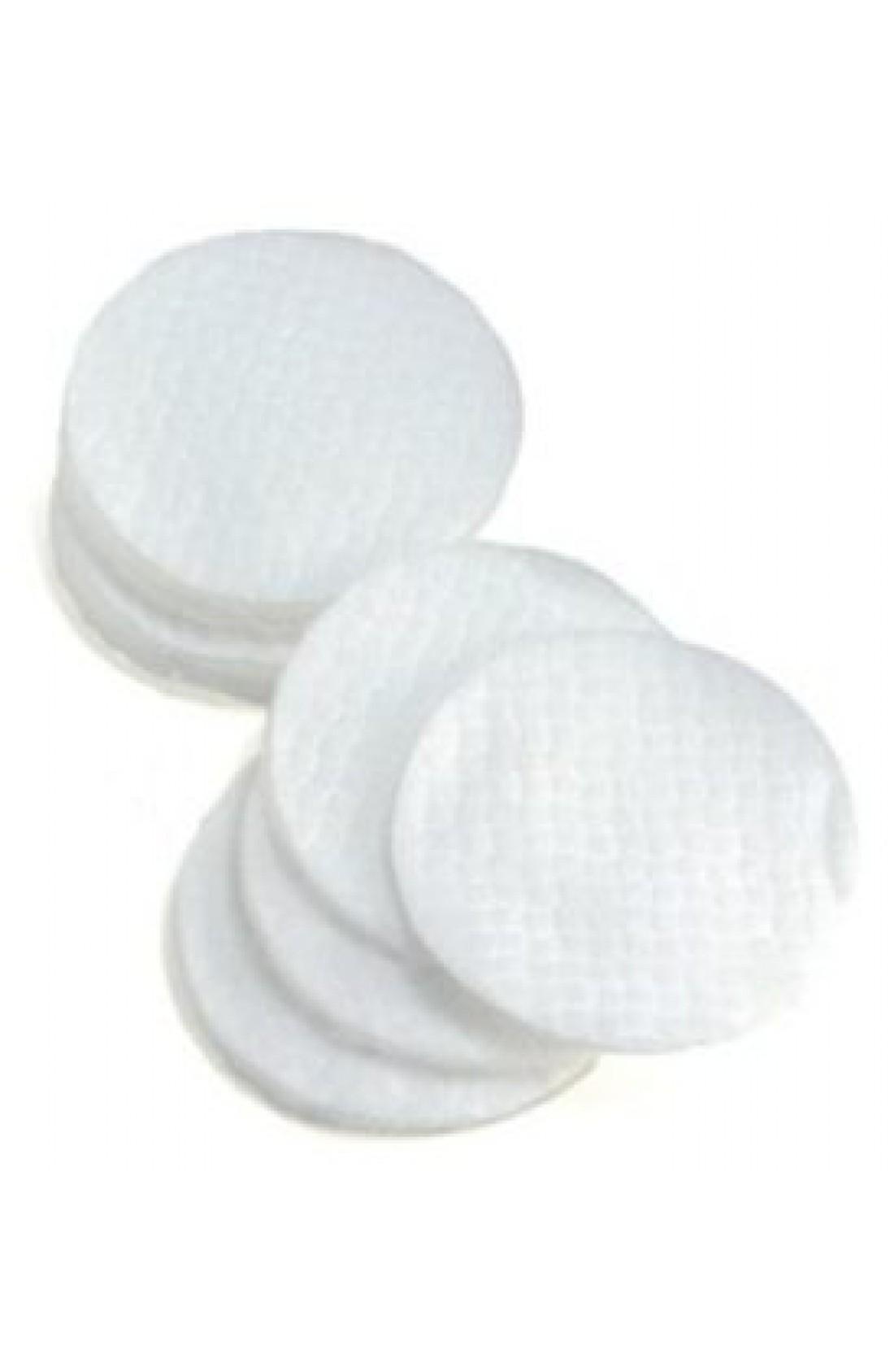 Dischetti in cotone