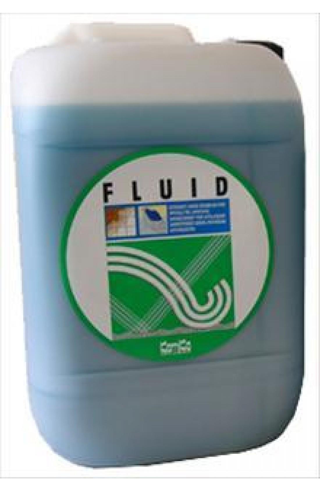 Fluid kg. 5