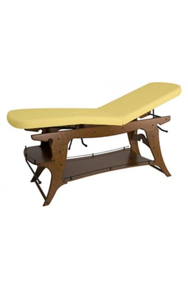 Lettino da massaggio Giotto