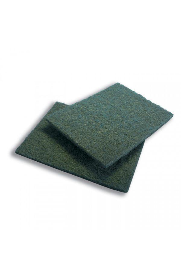 Green 80 xs