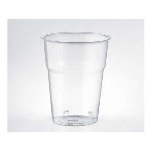 Bicchiere Kristal 250 cc