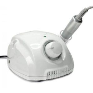 Micromotore KT80