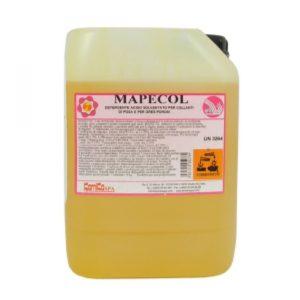 Mapecol kg. 5