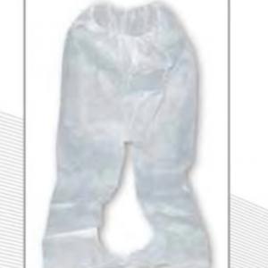 Pantalone tnt con elastico chiuso
