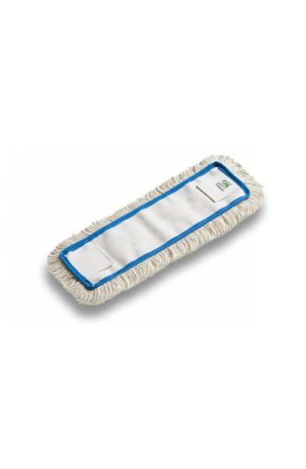 Ricambio cotone per Speed clean