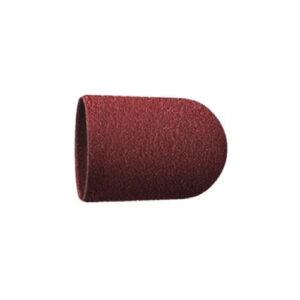Cappuccio abrasivo soft