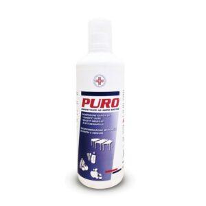 DECS PURO 1 lt - disinfettante
