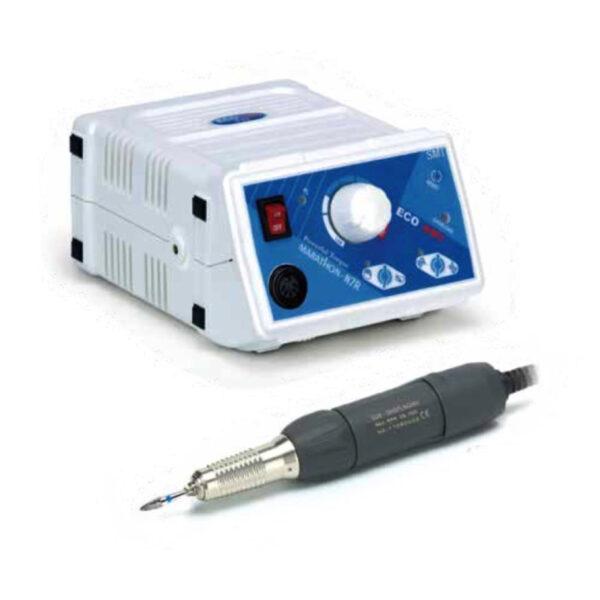 8215.15 Micromotore ECO 450