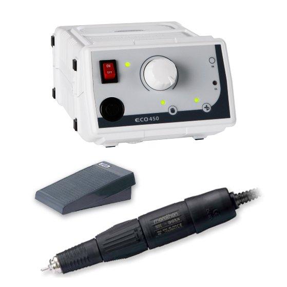 Micromotore ECO 450