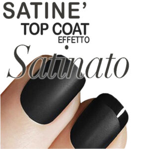 4260.50 TOP COAT satiné