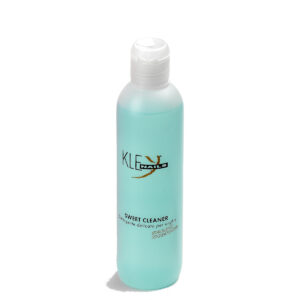 Sweet Cleaner 250ml