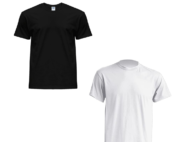 T-shirt JHK
