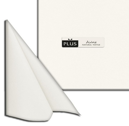 Airlaid bianco Packservice