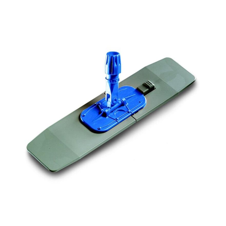 Telaio Sani Simple Blu / Grigio