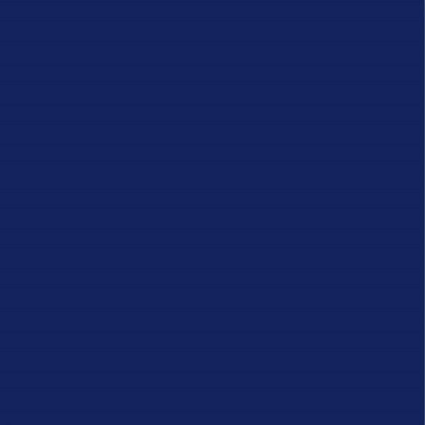 Tovaglia Airlaid carta a secco 100×100 - blu - conf. 50 pz