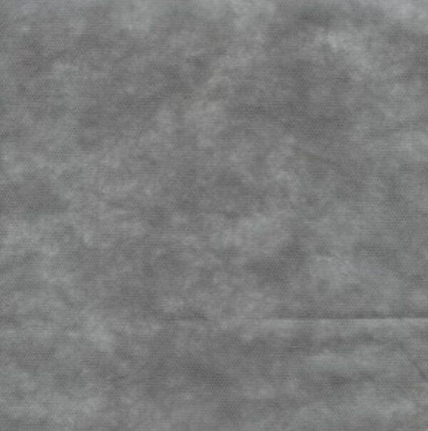 Tovaglia Airspun 100×100 - grigia - conf. 100 pz
