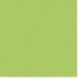 Tovaglioli microincollati verdi