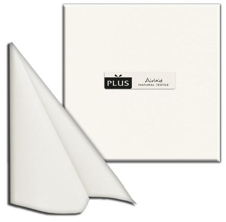 tovaglioli airlaid bianchi
