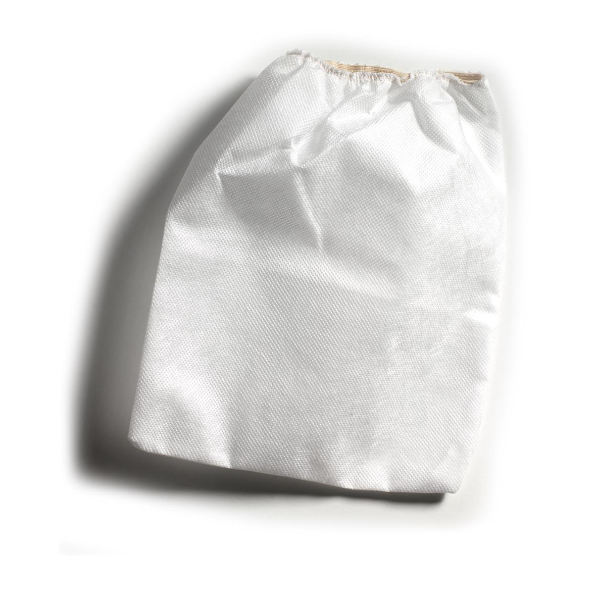 8399.50 Sacchetti di ricambio per aspiratore da tavolo