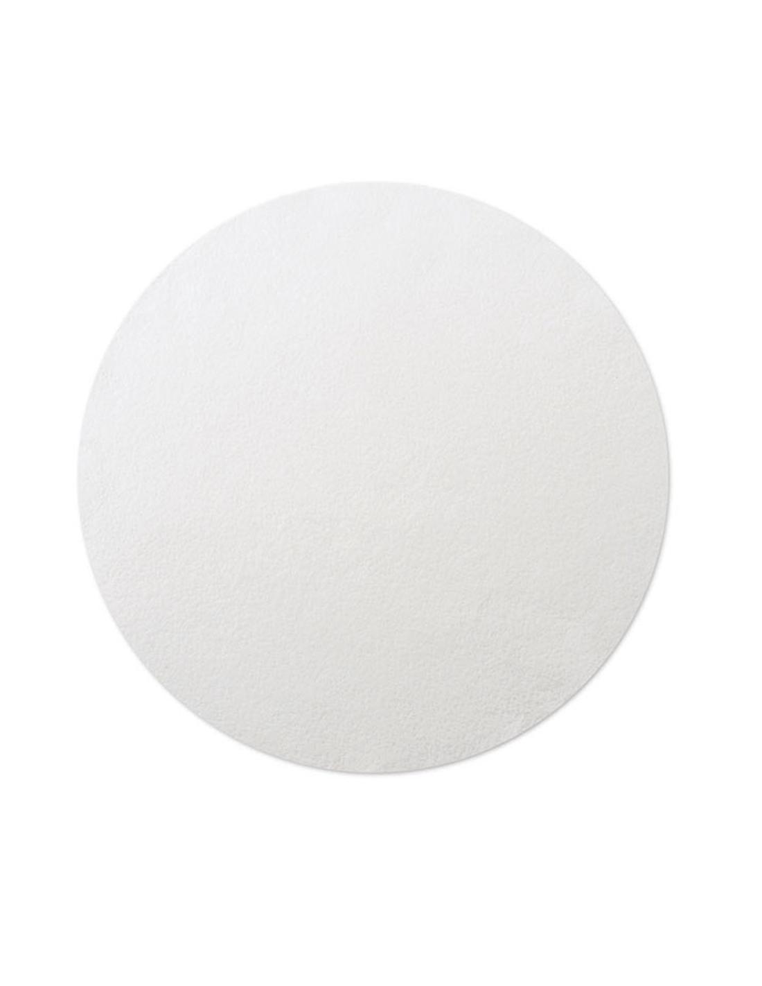 Tappetino solarium circolare